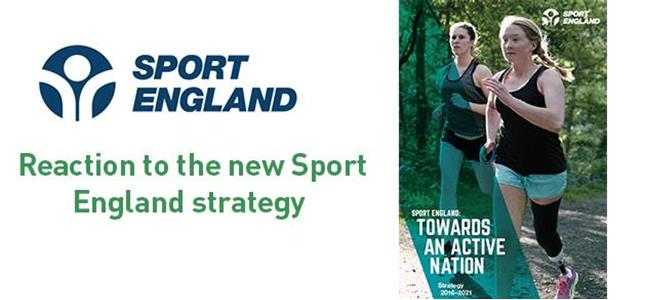 Sport England Strategy Carousel Image ()