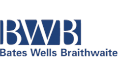 Legal Panel Firms - Bates Wells Braithwaite ()