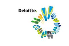 Deloitte Passion for Leisure Image ()