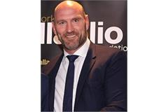Lawrence Dallaglio (Dallaglio RugbyWorks)