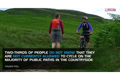 British Cycling Access PR Image ()