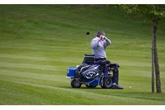 golf ()