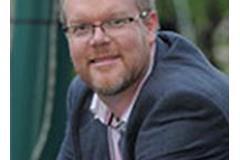 Andrew van Doorn HACT Profile ()