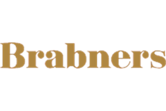 Legal Panel Firms - Brabners ()