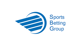 Sports Betting Group Logo ()
