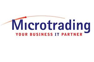 Microtrading