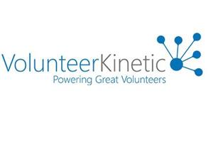 VolunteerKinetic
