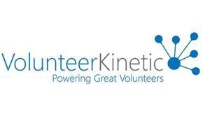 VolunteerKinetic
