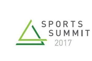 Sports Summit 17 ()