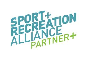 Alliance Partners ()