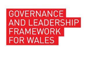 GLFW Logo ()