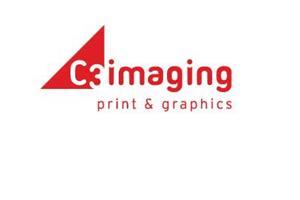 C3 Imaging