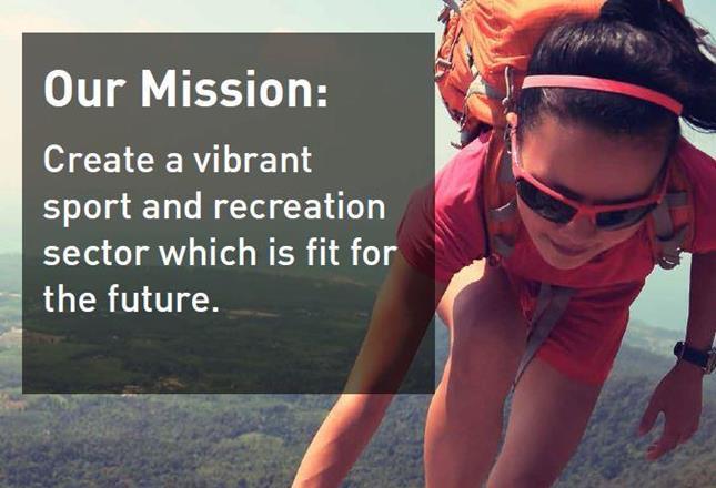 Mission ()