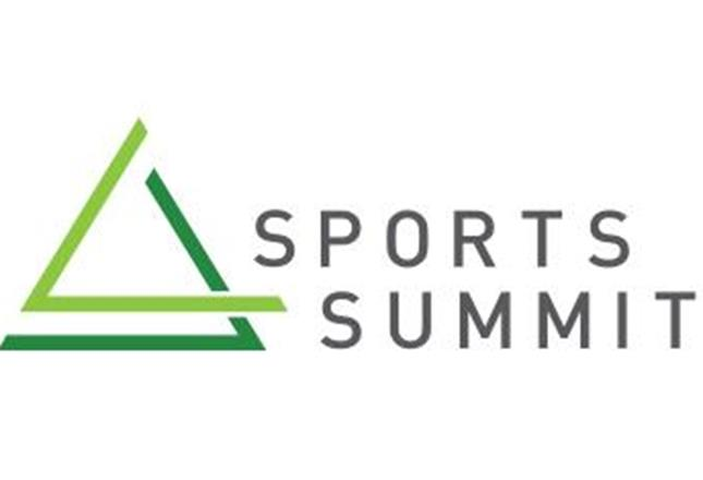 Sports Summit 2016 News ()