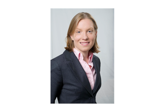 Tracey Crouch Sports Minister ()