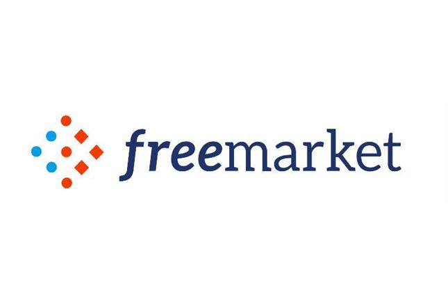 Freemarket ()