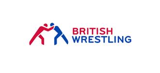 British Wrestling ()