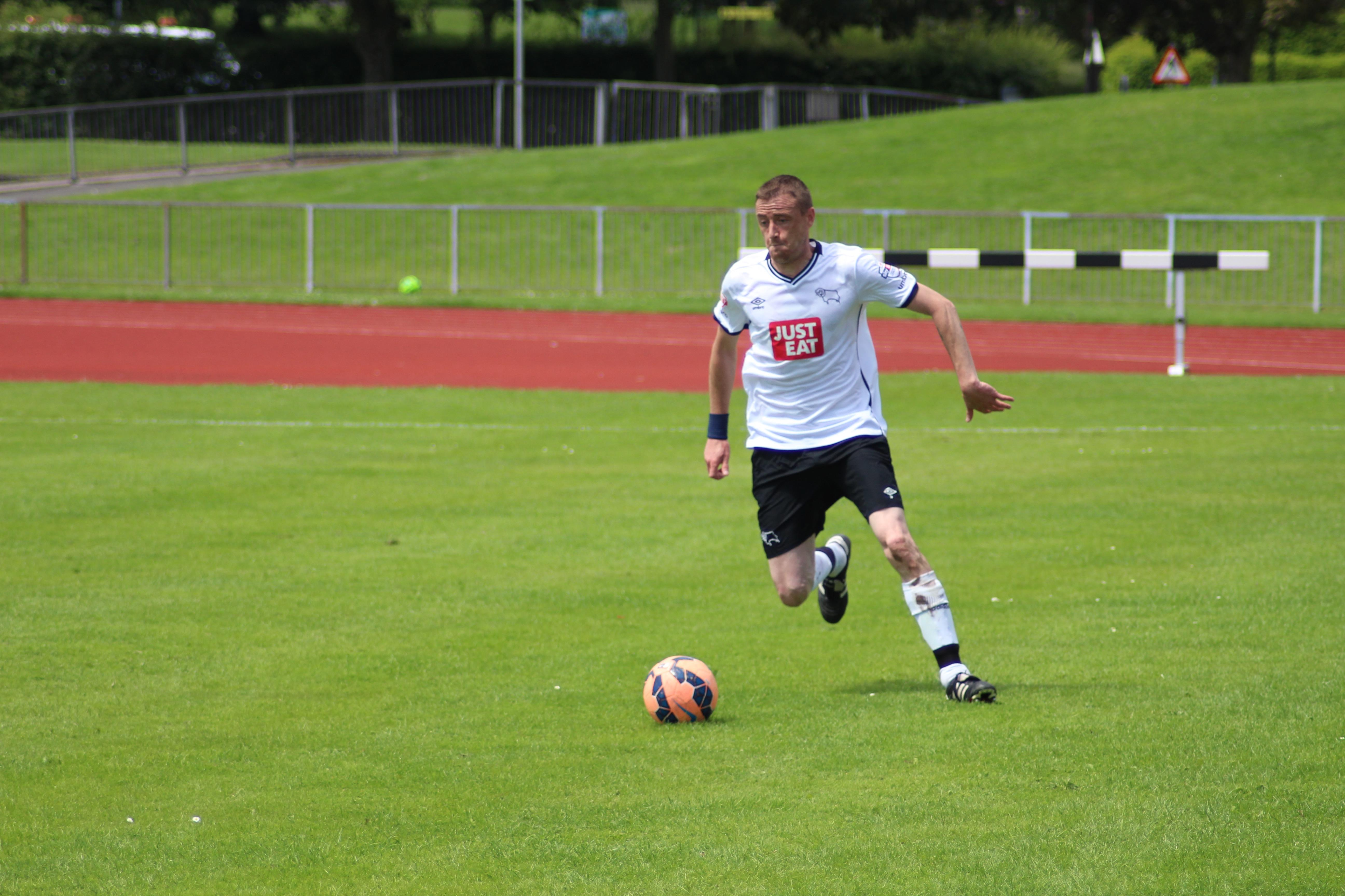 Derby County Pic 2 ()