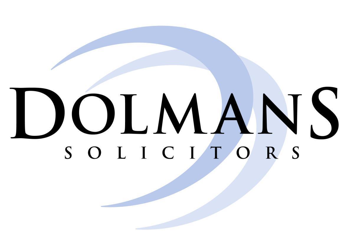 Dolmans ()