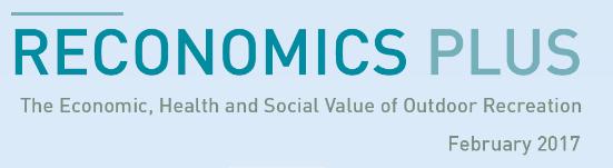 Reconomics Plus Banner ()