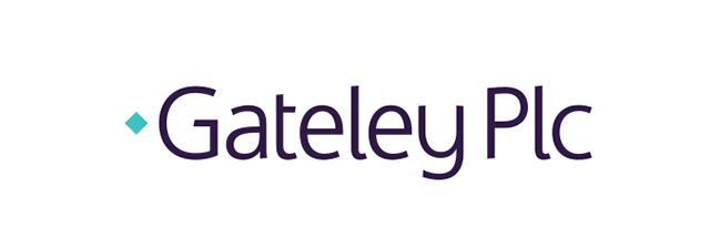 GateleyPLC ()