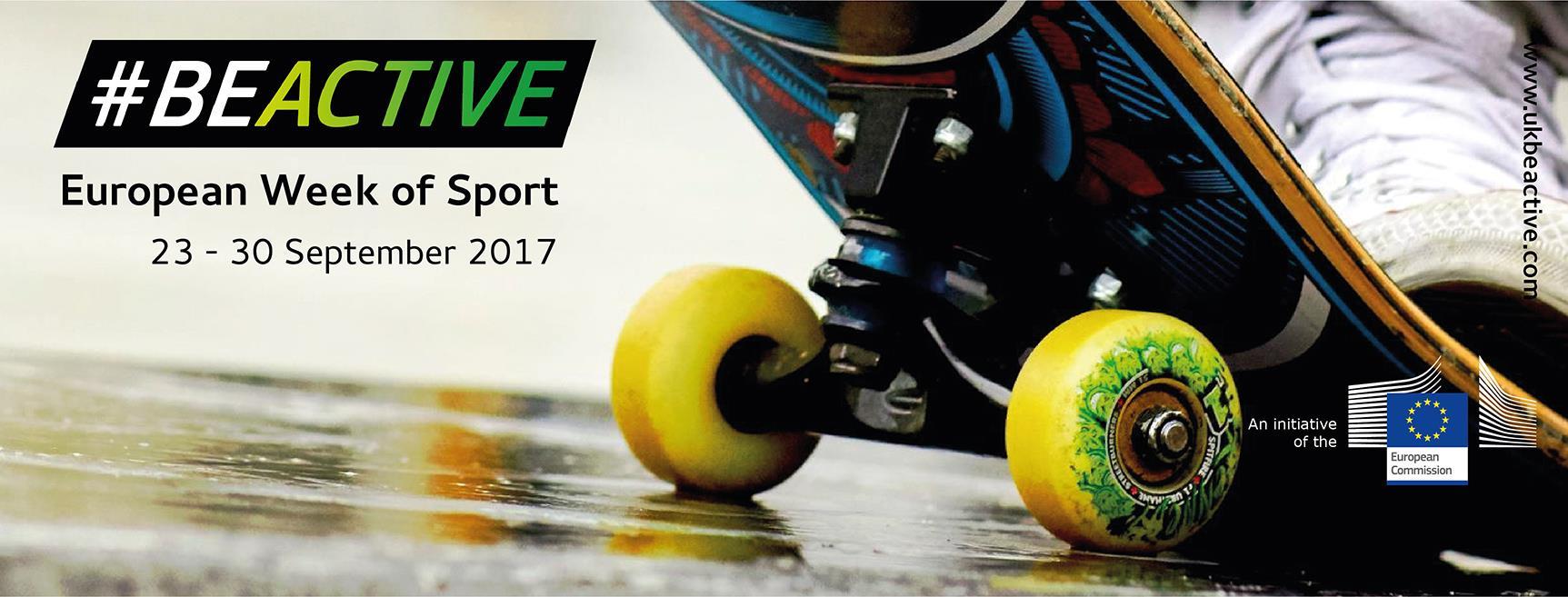 Facebook cover skateboard ()