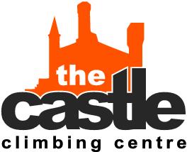 Castle Climbing Centre Logo ()