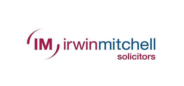 Irwin Mitchell ()