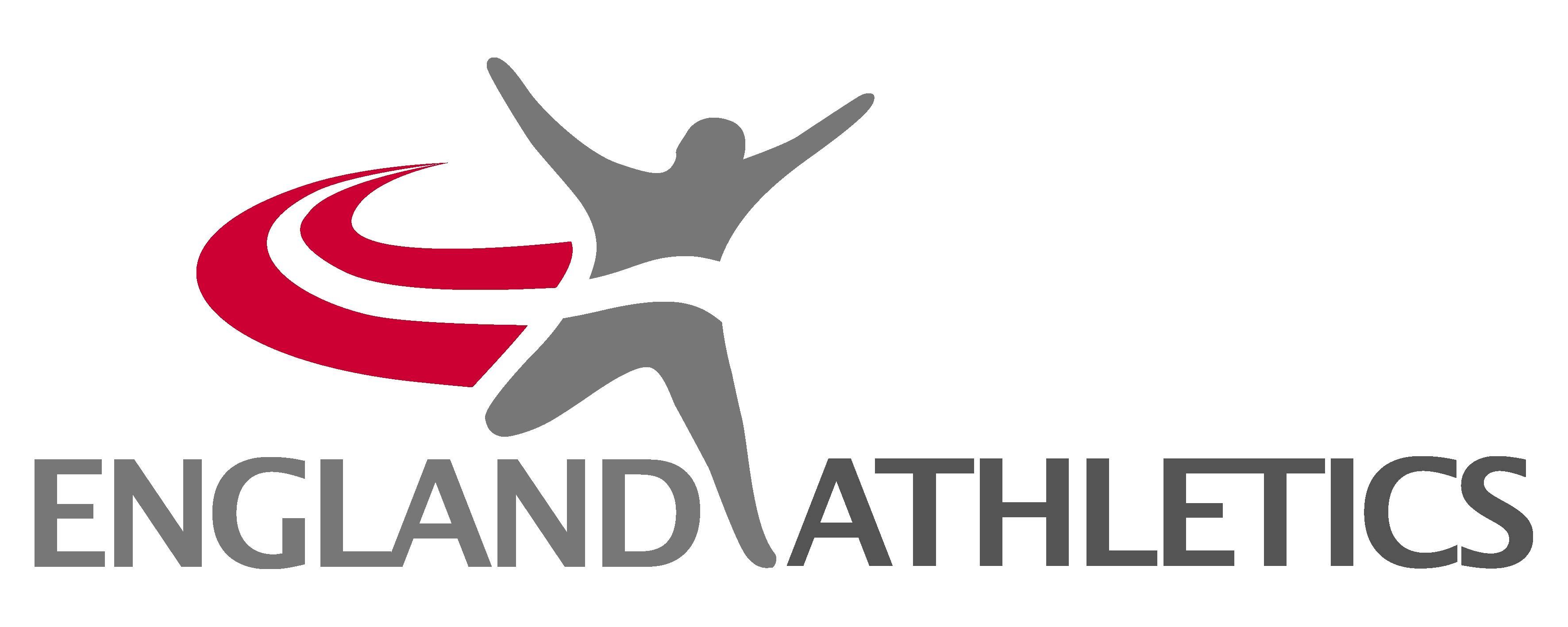 England Athletics ()