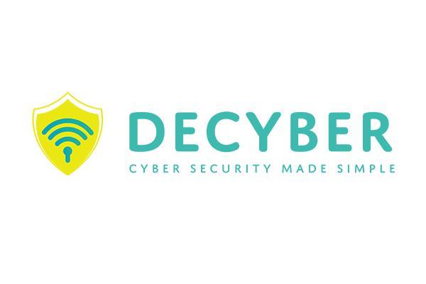 DeCyber