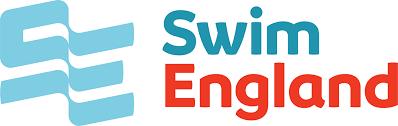 Swim England ()