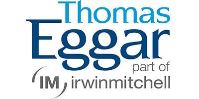 Thomas Eggar
