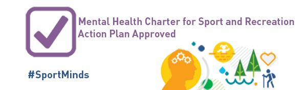Charter Action Plan Approved ()