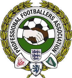 The Professional Footballers Association