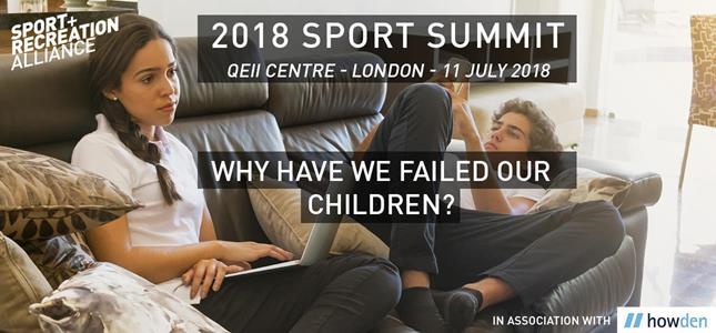 sport summit ()