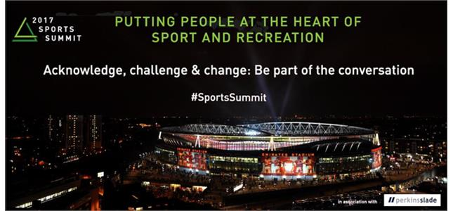 sport summit 1111 test ()