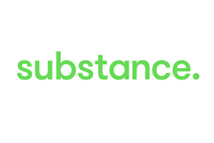 substance logo ()