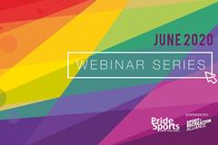 Pride Sport ()