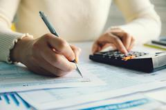 Tax Covid ()
