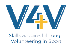 V4V logo ()