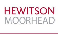 Hewitson Moorhead ()
