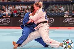Judo_Sally ()