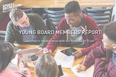 Setting up a youth board ()
