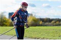 Nordic green spaces article (Sport England)