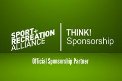 Think!Sponsorship ()