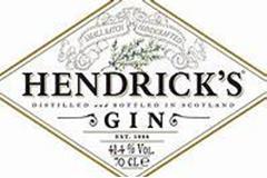 hendricks ()