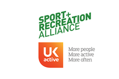 Health Report Blog from Alliance and UK Active ()