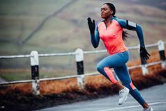 runner ()