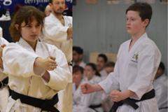 Karate ()