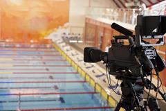 sports camera  ()